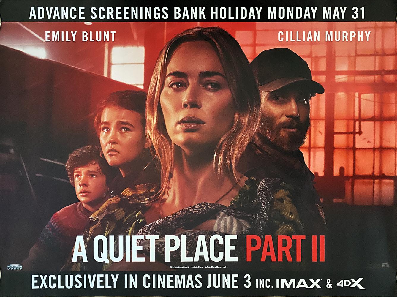 Quietplace25