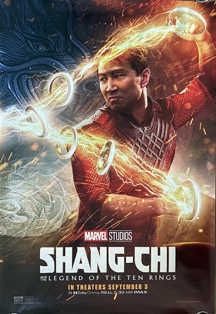 Shangchi2