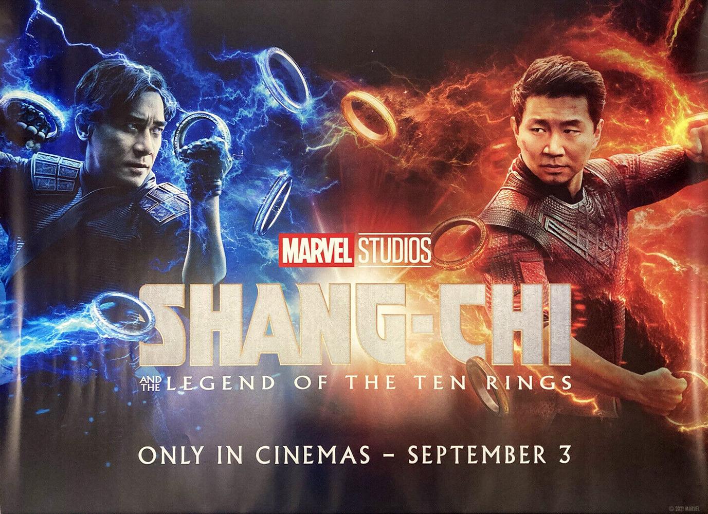 Shangchi4