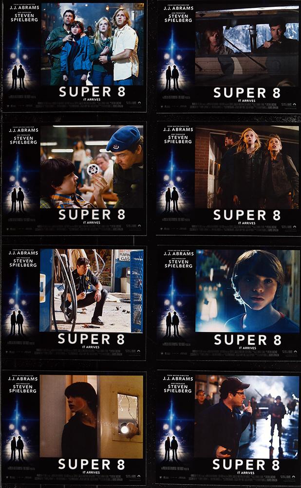 Super87