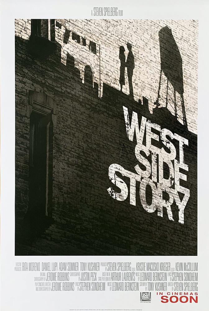 Westsidestory20213